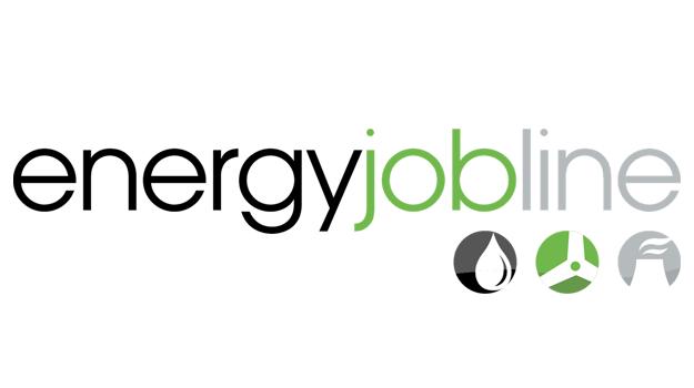 Energy Jobline